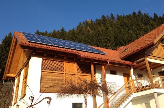 diverse-photovoltaik-kleinanlagen